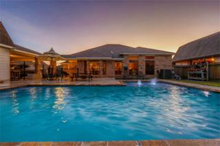 2164  Navajo Pass  , League City, TX 77573 (MLS #25509453) :: REMAX Space Center - The Bly Team