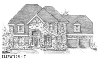 4915  Kendalia Cloud  , Fulshear, TX 77441 (MLS #26533914) :: Carrington Real Estate Services