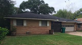 2014  Robinhood St  , Pasadena, TX 77502 (MLS #2707991) :: REMAX Space Center - The Bly Team