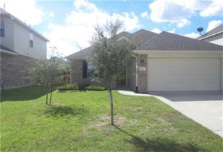 9114  Plume Tree Dr  , Humble, TX 77338 (MLS #27301183) :: REMAX Space Center - The Bly Team