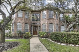 3215  Almond Creek  , Houston, TX 77059 (MLS #27341216) :: Enid Fine Properties