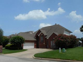 380  Bayshore Dr.  , Montgomery, TX 77356 (MLS #27944784) :: The Home Branch