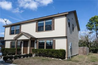 521 E House St  , Alvin, TX 77511 (MLS #28258556) :: REMAX Space Center - The Bly Team