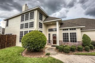 10334  Thornmont Ln  , Houston, TX 77070 (MLS #29697988) :: REMAX Space Center - The Bly Team