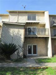 1102  Marina Dr  B, Houston, TX 77339 (MLS #30464804) :: Carrington Real Estate Services