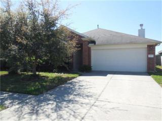 6531  Morningsage Ln  , Houston, TX 77088 (MLS #31019428) :: Carrington Real Estate Services