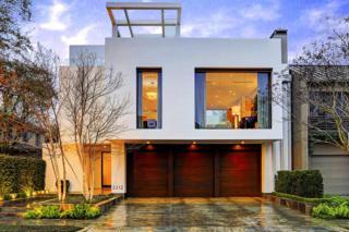2212  Salisbury St  , Houston, TX 77019 (MLS #31262314) :: Enid Fine Properties