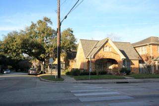 1976 W Dallas St  , Houston, TX 77019 (MLS #32127465) :: Enid Fine Properties