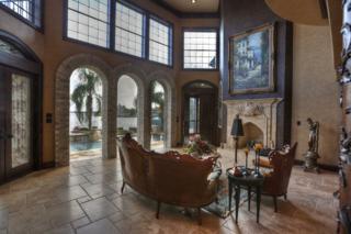 201  Promenade St  , Montgomery, TX 77356 (MLS #32534195) :: The Home Branch