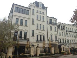 2415  San Felipe  14, Houston, TX 77019 (MLS #32856284) :: Enid Fine Properties