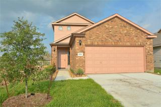 8214  Rustic Cape  , Cypress, TX 77433 (MLS #334846) :: Topmark Team, Keller Williams Signature