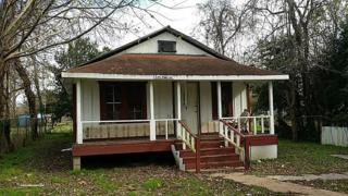 220  Tennessee St  , Liberty, TX 77575 (MLS #34384274) :: REMAX Space Center - The Bly Team