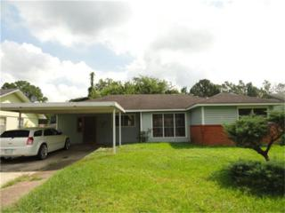 10306  Cheeves Dr  , Houston, TX 77016 (MLS #35489228) :: REMAX Space Center - The Bly Team