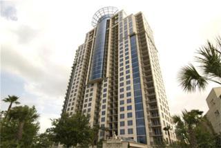 3333  Allen Parkway  1804, Houston, TX 77019 (MLS #36151815) :: Enid Fine Properties