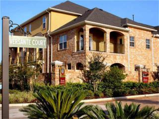 26  Versante Court  , Houston, TX 77070 (MLS #36807968) :: Enid Fine Properties