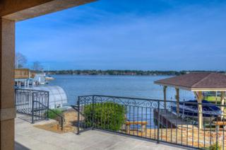 208  April Waters N  , Montgomery, TX 77356 (MLS #37950787) :: The Home Branch