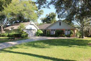 103  Cherry Tree Ln  , Friendswood, TX 77546 (MLS #38786047) :: REMAX Space Center - The Bly Team
