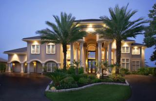 185  Promenade  , Montgomery, TX 77356 (MLS #39309249) :: The Home Branch