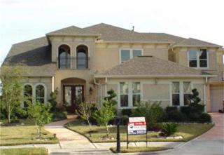 1401  Cabot Lakes Dr  , League City, TX 77573 (MLS #40005440) :: REMAX Space Center - The Bly Team
