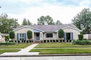 16438  Heatherdale Dr  , Houston, TX 77059 (MLS #40010606) :: Enid Fine Properties