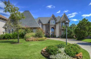 9  Benthaven  , Montgomery, TX 77356 (MLS #44920204) :: The Home Branch