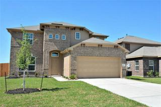3030  Cambridge Meadows  , Dickinson, TX 77539 (MLS #4522546) :: Topmark Team, Keller Williams Signature