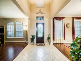 19502  Stanton Lake Dr  , Cypress, TX 77433 (MLS #45844704) :: REMAX Space Center - The Bly Team