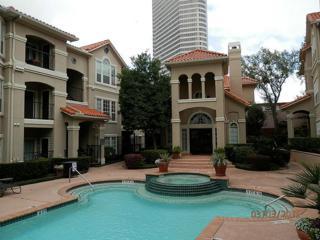 3231  Allen Parkway  3202, Houston, TX 77019 (MLS #46075948) :: Enid Fine Properties