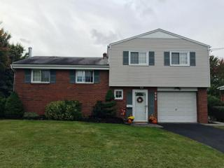 223  Mardi Gras Drive  , Pittsburgh, PA 15239 (MLS #46331409) :: REMAX Space Center - The Bly Team