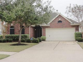 914  Almond Pointe  , League City, TX 77573 (MLS #4810428) :: Carrington Real Estate Services