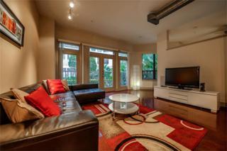 1901  Post Oak Blvd  1115, Houston, TX 77056 (MLS #48351415) :: Enid Fine Properties