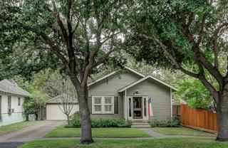 1518  Columbia St  , Houston, TX 77008 (MLS #50139194) :: REMAX Space Center - The Bly Team