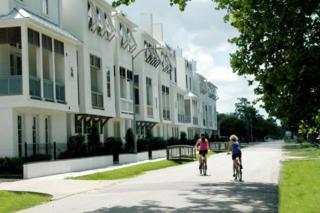 265 E 27th Street  , Houston, TX 77008 (MLS #50687814) :: Carrington Real Estate Services