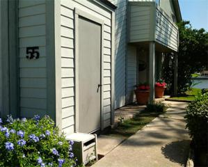 55 S April Point Dr  , Montgomery, TX 77356 (MLS #50945388) :: The Home Branch