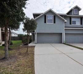 3103  Atherton Canyon Ln  , Houston, TX 77014 (MLS #51698424) :: Carrington Real Estate Services
