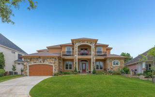175  April Waters N  , Montgomery, TX 77356 (MLS #54083427) :: The Home Branch