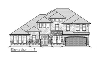 27511  Atwood Preserve  , Spring, TX 77386 (MLS #5520489) :: REMAX Space Center - The Bly Team