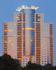 3333  Allen Parkway  1109, Houston, TX 77019 (MLS #55767463) :: Enid Fine Properties
