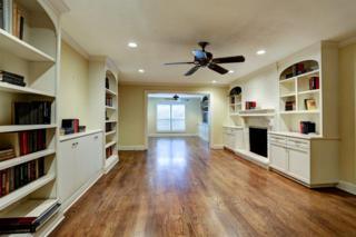 1901  Voss Rd  1, Houston, TX 77057 (MLS #55882244) :: Enid Fine Properties