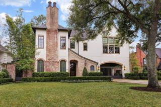 2111  Chilton Rd  , Houston, TX 77019 (MLS #56018984) :: Enid Fine Properties