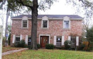 15614  Ripplewind Ln  , Houston, TX 77068 (MLS #56920647) :: Carrington Real Estate Services