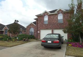 13715  Branford Greens Dr  , Houston, TX 77083 (MLS #57257354) :: Carrington Real Estate Services