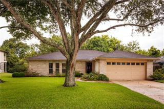 219  Lazy Hollow Dr  , League City, TX 77573 (MLS #58646934) :: REMAX Space Center - The Bly Team
