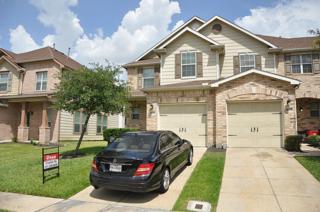 8135  Barnes Ridge Ln  , Houston, TX 77072 (MLS #5935264) :: REMAX Space Center - The Bly Team