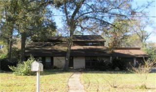 17915  Mossforest Dr  , Houston, TX 77090 (MLS #59911783) :: Carrington Real Estate Services