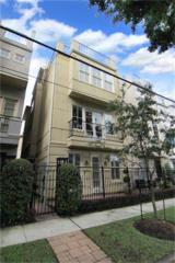 1414  Wichita St  , Houston, TX 77004 (MLS #60341805) :: Carrington Real Estate Services