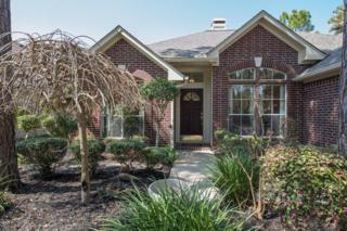 1731  Diamond Brook Dr  , Houston, TX 77062 (MLS #60584905) :: Enid Fine Properties