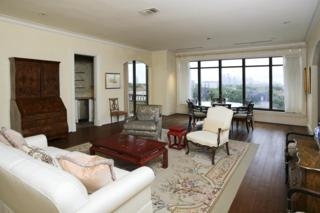2121  Kirby Dr  4NE, Houston, TX 77019 (MLS #60878774) :: The RE Company Luxury and International