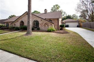 15810  Clearcrest Dr  , Houston, TX 77059 (MLS #61370604) :: Enid Fine Properties