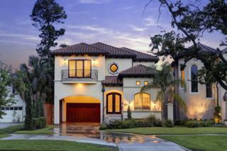 4907  Bellaire Blvd  , Bellaire, TX 77401 (MLS #62249781) :: Enid Fine Properties